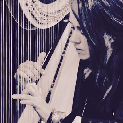Amanda Whiting