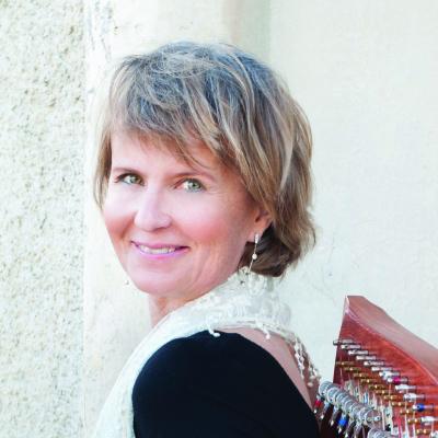 Sunita Staneslow