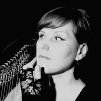 Anne Vanschothorst