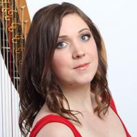 Erin Freund