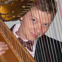 Julia Kay Jamieson