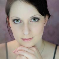 Katrina Szederkenyi