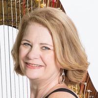Susan Bennett Brady
