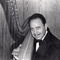 Stanley Chaloupka