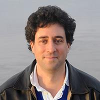 David Lefkowitz