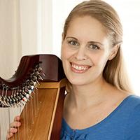 Jodi Ann Tolman