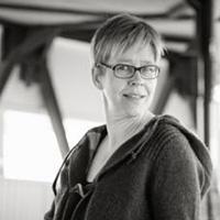 Monika Mandelartz