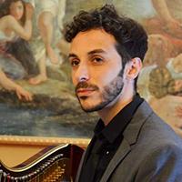 Fabio Rizza