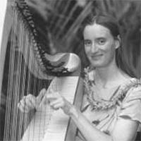 Bonnie Mitchell