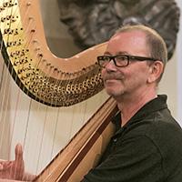 Rainer Templin