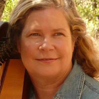 Susan Raimond