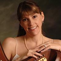 Debbie Vinick