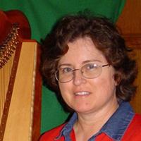 Evelyn Tiffany-Castiglioni