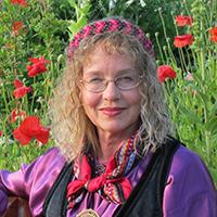 Beth Kolle