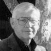 William Mahan
