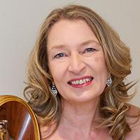 Glenda Clwyd