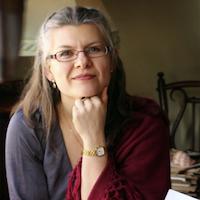 Frances M. Thiele