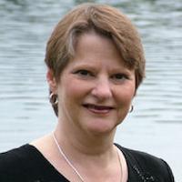 Linda DeBrita
