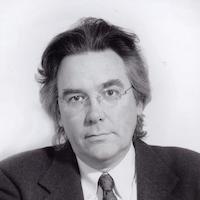 Arne Werkman