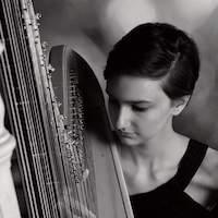 Ariadna Demkov