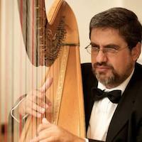 José Enrique Guzmán