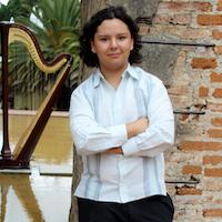 Emmanuel Padilla Holguín