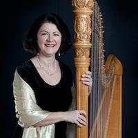 Sophie Clavel