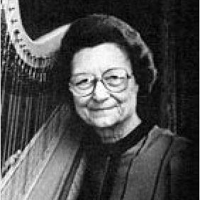 Velma Froude