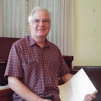 Jorge Tagliapietra