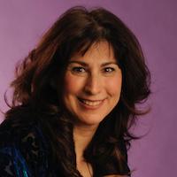Verlene J Schermer
