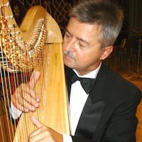 Ion Ivan-Roncea