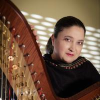 Sara Simari