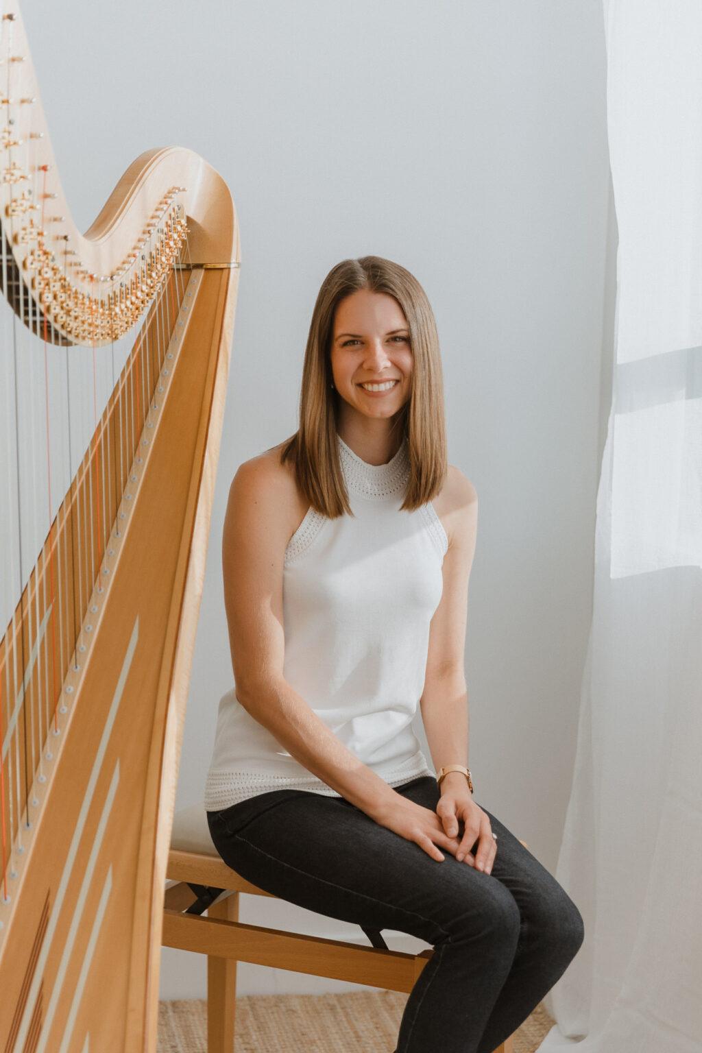 Natalie Hoffmann, Instructor.jpg