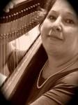 Lisa Fenwick, Harpist.jpg