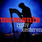 Memento; Remy van Kesteren